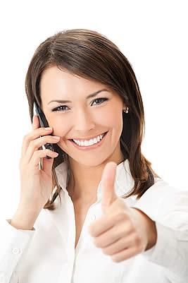 8f5a1edcdeca58 Votre Consultation de voyance sérieuse sans CB au 0892.422.019 sans ...